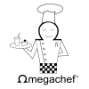The Omegachef®
