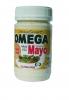OmegaMayo 360g