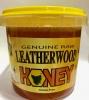 LEATHERWOOD HONEY 1Kg