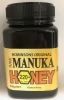 Robinsons Raw Manuka Honey 220+ Active 500g