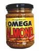 OMEGA  Almond Chia 250g