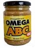 OMEGA®  ABC  250g