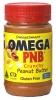 Omega PNB® Peanut Butter 375g