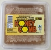 ROBINSONS ORIGINAL RAW HONEYCOMB 400g