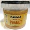 LiteSmart Peanut Butter Crunchy 1kg