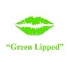 Green Lipped Shampoo