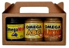 OMEGA® MIXED GIFT PACK