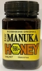 Robinsons Raw Manuka Honey 550+ Active 500g