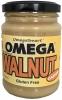OMEGA® WALNUT & Cashew 250g