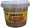 OMEGA Almond Chia  1kg