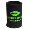 The Nature's Blend Stubby Holder