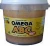 OMEGA® ABC  1kg
