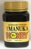 Robinsons Raw Manuka Honey 35+ Active 500g