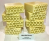MANUKA HONEY SOAP 8x120g BARS