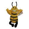 Omegabee Lino 6 Plush Toy