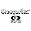OmegaFlex 1 Litre