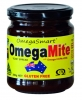 OmegaMite Yeast Spread 290g