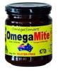 OmegaMite® DynaMite® Yeast Spread 290g