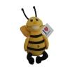 Omegabee Ole 9 Plush Toy