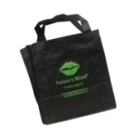 The Nature's Blend Tote Bag