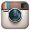 http://www.instagram.com/naturesblend